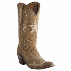 LUCCHESE 1883 10M56 Free Shipping