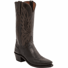 LUCCHESE 1883 15N57 Free Shipping