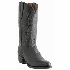 -LUCCHESE 1883 16M01 Free Shipping