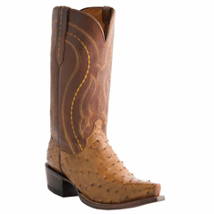LUCCHESE 1883 16M06 Free Shipping