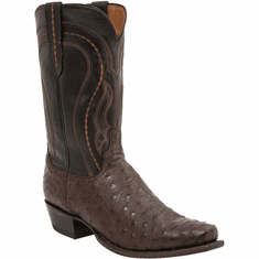 LUCCHESE 1883 16M07 Free Shipping