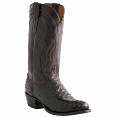 LUCCHESE 1883 16M08 Free Shipping