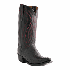 -LUCCHESE 1883 16M09 Free Shipping
