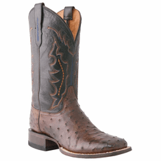 LUCCHESE 1883 16M11 Free Shipping