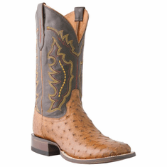 LUCCHESE 1883 16M13 Free Shipping