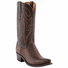 -LUCCHESE 1883 16M16 Free Shipping