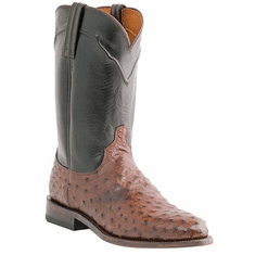 LUCCHESE 1883 16M31 Free Shipping