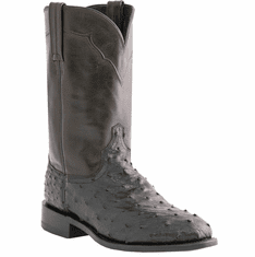 LUCCHESE 1883 16M32 Free Shipping