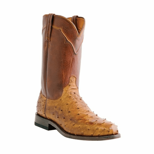 LUCCHESE 1883 16M33 Free Shipping