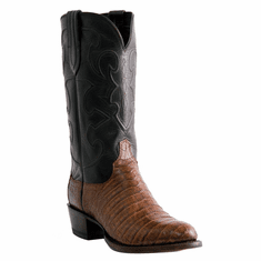 LUCCHESE 1883 16M35 Free Shipping