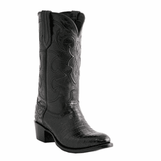 LUCCHESE 1883 16M36 Free Shipping