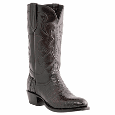 LUCCHESE 1883  16M37 Free Shipping