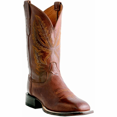 -LUCCHESE 1883 18M10 Free Shipping