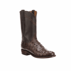 Lucchese 1883 18N31 Free Shipping