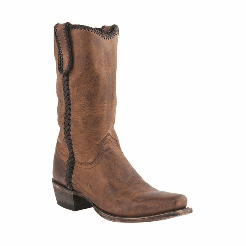 LUCCHESE 1883 26M01 Free Shipping
