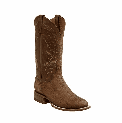 -LUCCHESE 1883 26M42 Free Shipping
