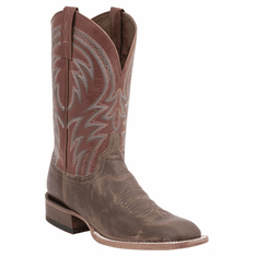 -LUCCHESE 1883 26M60 Free Shipping