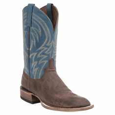 LUCCHESE 1883 26M61 Free Shipping
