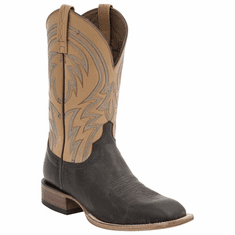 LUCCHESE 1883 26M62 Free Shipping