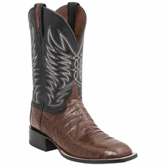 LUCCHESE 1883 26M64 Free Shipping