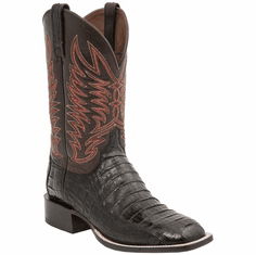 LUCCHESE 1883 26M65 Free Shipping