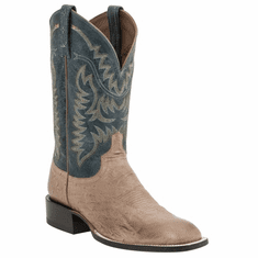 LUCCHESE 1883  26M71 Free Shipping