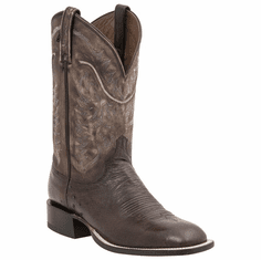LUCCHESE 1883 26M73 Free Shipping