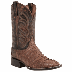 LUCCHESE 1883 26M85 Free Shipping