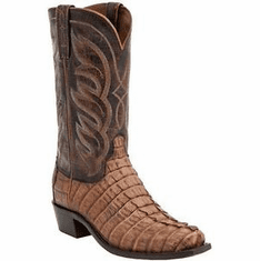 -Lucchese 1883 26M88 Free Shipping