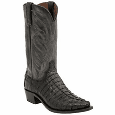 LUCCHESE 1883 26M90 Free Shipping