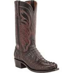 LUCCHESE 1883 26M92 Free Shipping