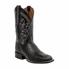 LUCCHESE 1883 26M97 Free Shipping