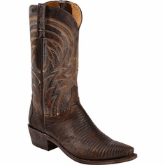 LUCCHESE 1883 29M04 Free Shipping