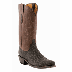 LUCCHESE 1883 31M05 Free Shipping