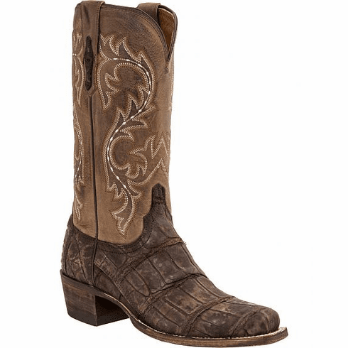 LUCCHESE 1883 31M95 Free Shipping
