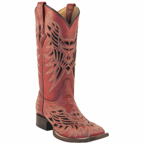 -LUCCHESE 1883 36M85 Free Shipping