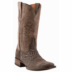 LUCCHESE 1883 43M33 Free Shipping
