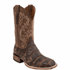 Lucchese 1883 43M43 Free Shipping