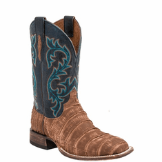 LUCCHESE 1883 43M44 Free Shipping