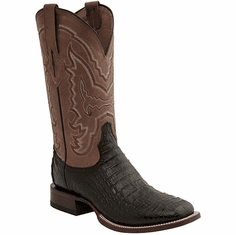 -LUCCHESE 1883 45M37 Free Shipping
