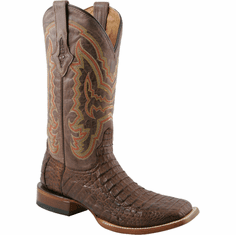 LUCCHESE 1883 45M39 Free Shipping