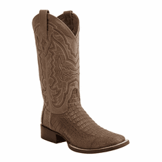 LUCCHESE 1883 45M41 Free Shipping