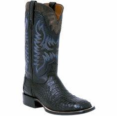 LUCCHESE 1883 45M47 Free Shipping