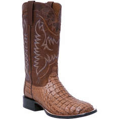 LUCCHESE 1883  45M48 Free Shipping