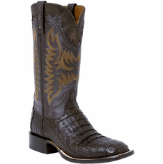 LUCCHESE 1883 45M49 Free Shipping