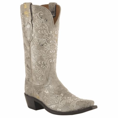 -LUCCHESE 1883 47M15 Free Shipping
