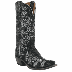 -LUCCHESE 1883 47M17 Free Shipping