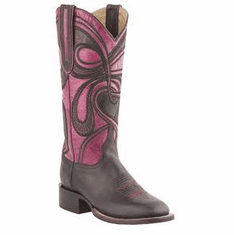LUCCHESE 1883 48M31 Free Shipping