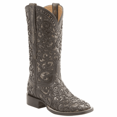 LUCCHESE 1883 48M43 Free Shipping