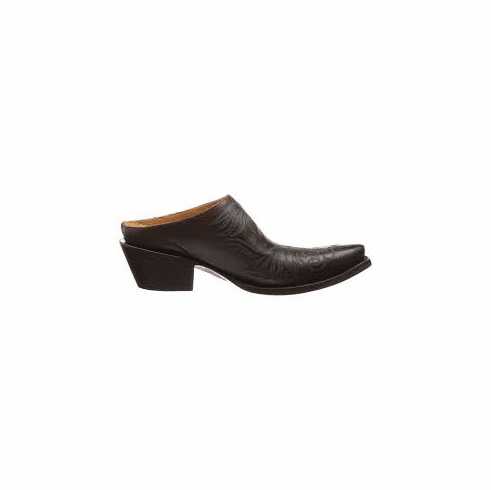 LUCCHESE 1883 48M77 Free Shipping